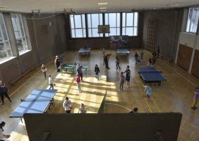 tischtennis00001