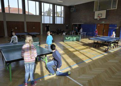 tischtennis00016