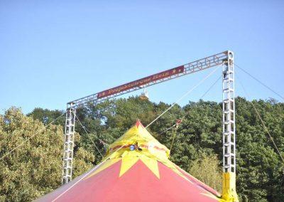 zirkus00008