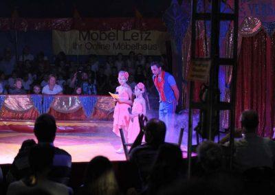 zirkus00012