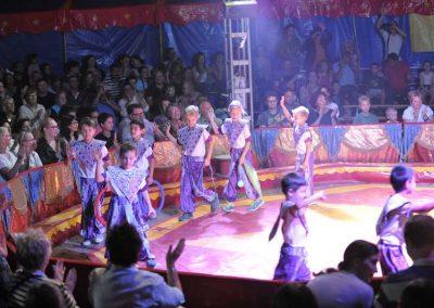 zirkus00019