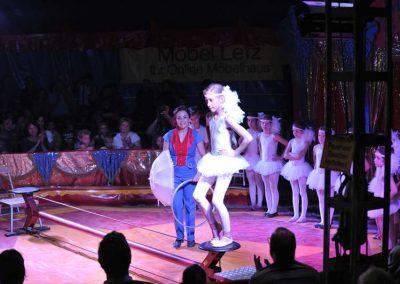 zirkus00027