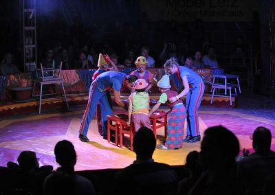 zirkus00030