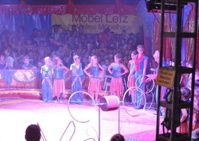 zirkus00035