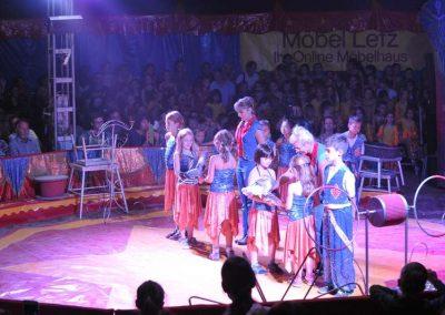 zirkus00038
