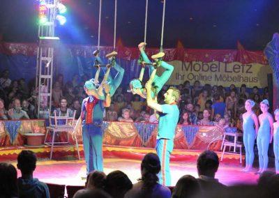 zirkus00044