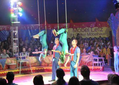 zirkus00045