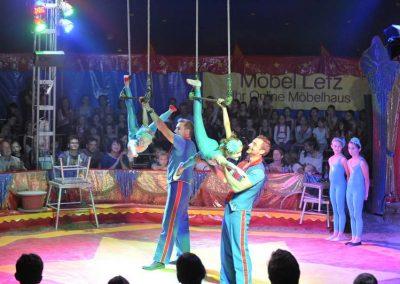 zirkus00047