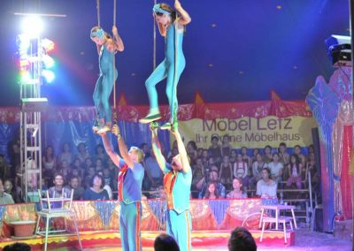 zirkus00048