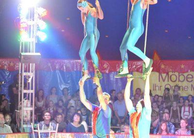 zirkus00049