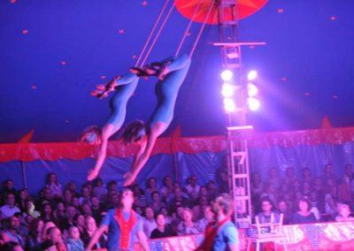 zirkus00053