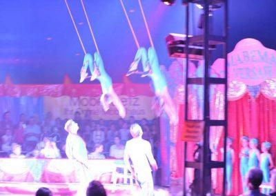 zirkus00054
