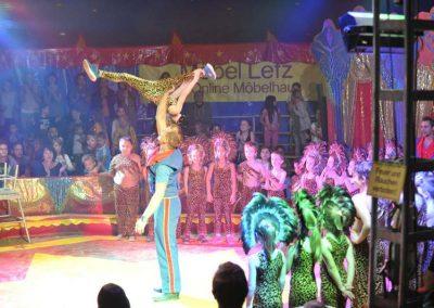 zirkus00093