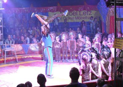 zirkus00095