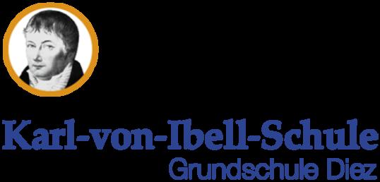 Karl-von-Ibell-Schule Diez