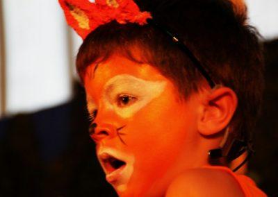 kids_on_stage_-11