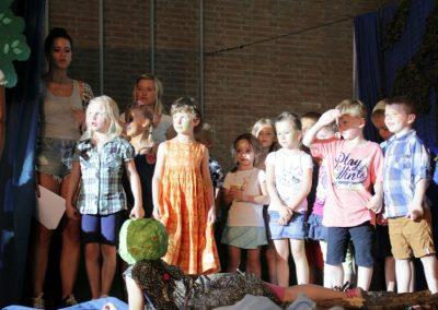 kids_on_stage_-12
