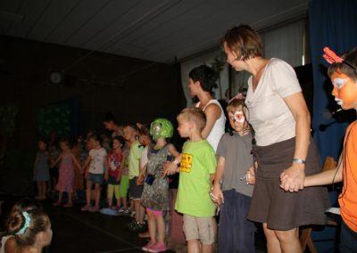 kids_on_stage_-15