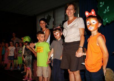 kids_on_stage_-16