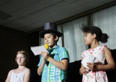 kids_on_stage_-19