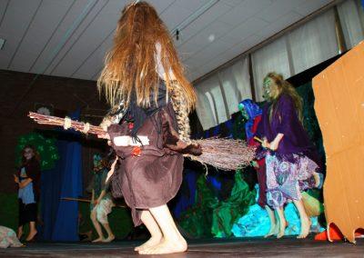 kids_on_stage_-22