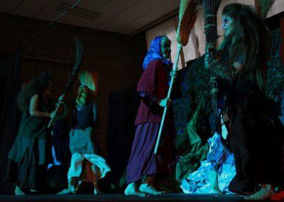 kids_on_stage_-23