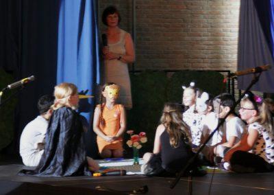 kids_on_stage_-3