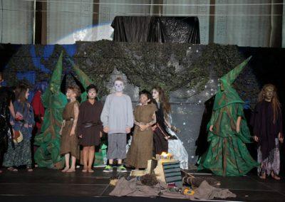 kids_on_stage_-37
