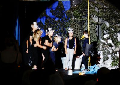 kids_on_stage_-4