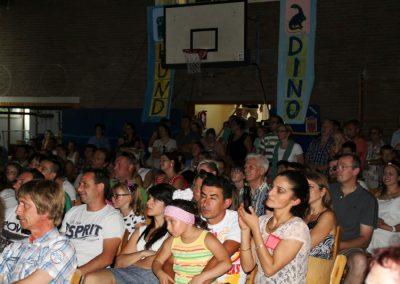 kids_on_stage_-5