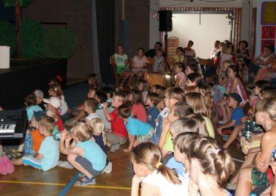 kids_on_stage_-6