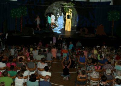 kids_on_stage_-7