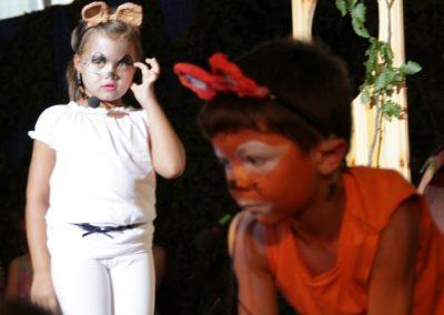 kids_on_stage_-8