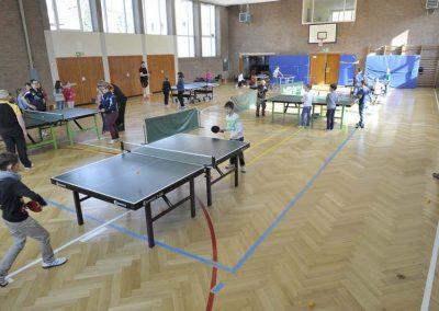 tischtennis00012