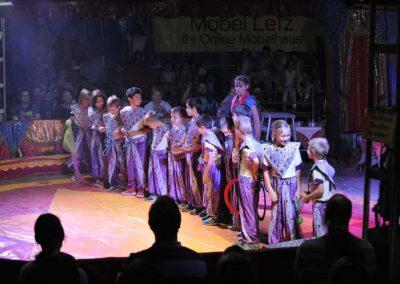 zirkus00018