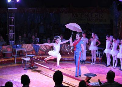 zirkus00026