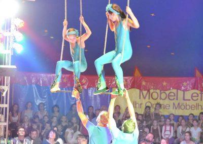 zirkus00050