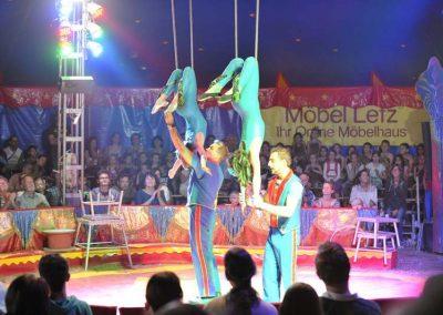 zirkus00052