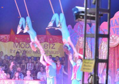 zirkus00056