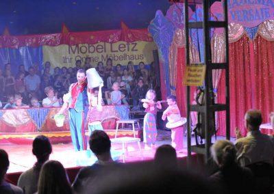 zirkus00058
