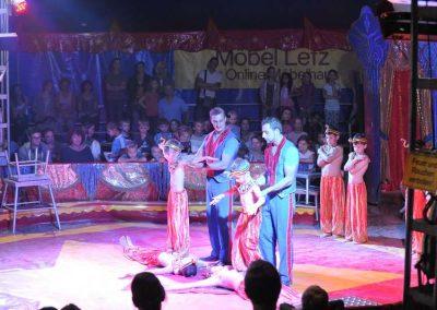 zirkus00072