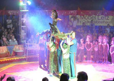 zirkus00087